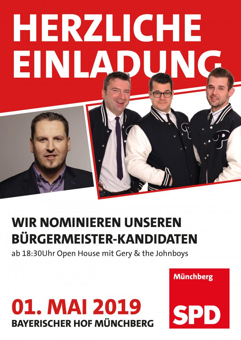 Nominierung_Zuber